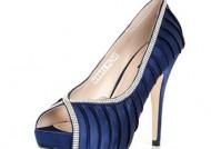 Ayakkabı Plise
