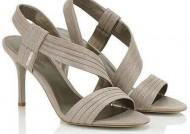 Ayakkabı Plise 2
