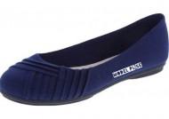 Ayakkabı Plise 5