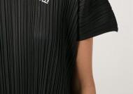 Pliseli Elbise 2