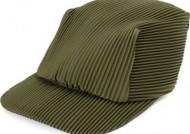 Pliseli Şapka 4