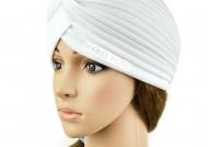 Pliseli Şapka 9