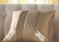 Pliseli Yastık 4